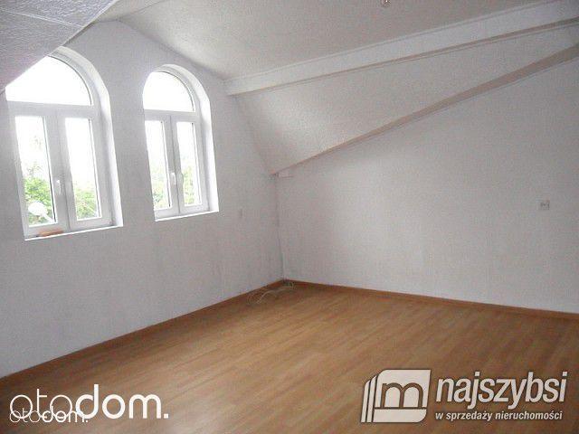 Mieszkanie na sprzedaż, Łobez, łobeski, zachodniopomorskie - Foto 7