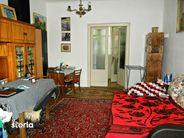 Apartament de vanzare, Cluj (judet), Strada General Dragalina - Foto 5