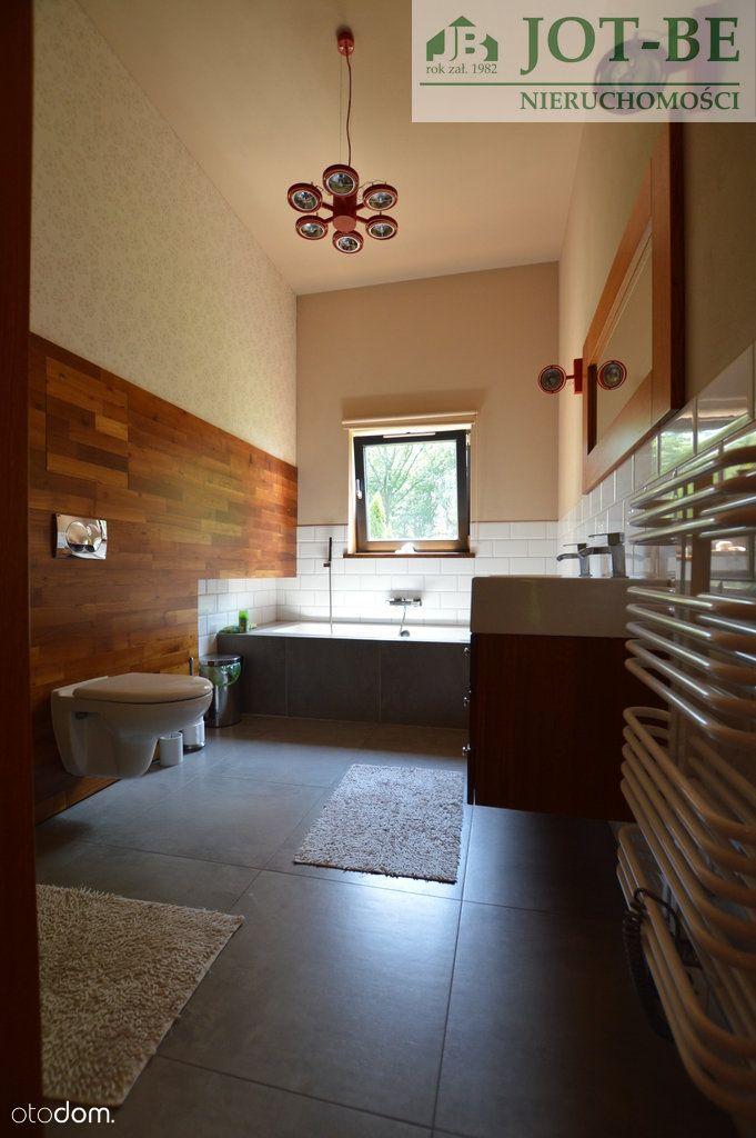 Dom na sprzedaż, Radomierzyce, wrocławski, dolnośląskie - Foto 9