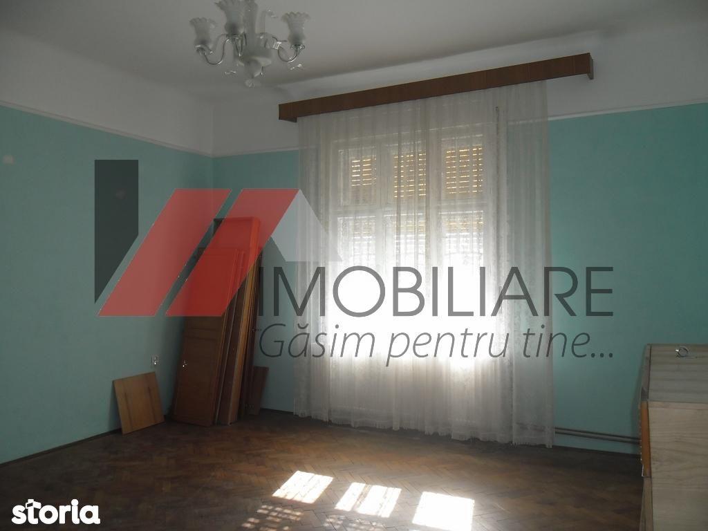 Spatiu Comercial de vanzare, Timisoara, Timis, Complex Studentesc - Foto 4