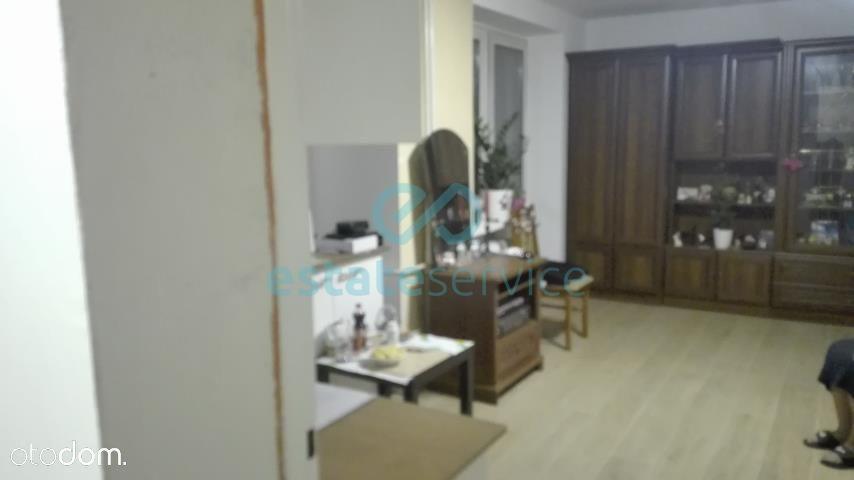 Mieszkanie na sprzedaż, Warszawa, Praga-Północ - Foto 10