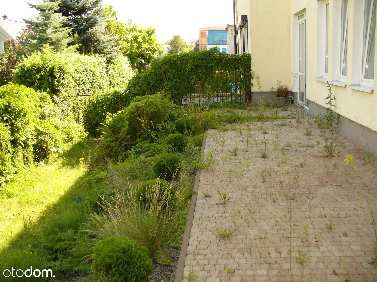 Lokal użytkowy na sprzedaż, Poznań, Stare Miasto - Foto 20
