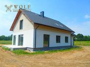Dom na sprzedaż, Tworóg, tarnogórski, śląskie - Foto 8