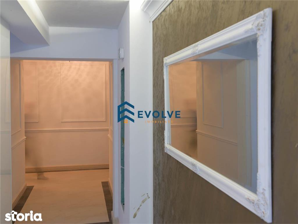 Apartament de vanzare, Iași (judet), Aleea Mihail Sadoveanu - Foto 1
