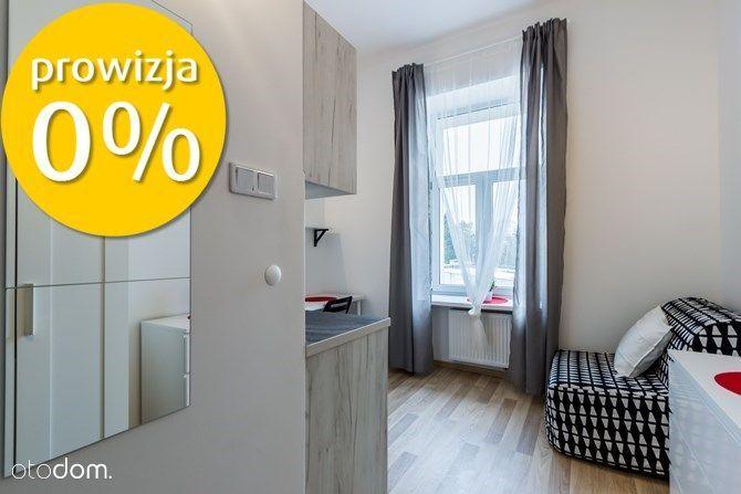 Mieszkanie na wynajem, Łódź, Śródmieście - Foto 1