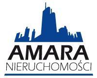 To ogłoszenie dom na sprzedaż jest promowane przez jedno z najbardziej profesjonalnych biur nieruchomości, działające w miejscowości Luboń, poznański, wielkopolskie: AMARA NIERUCHOMOŚCI