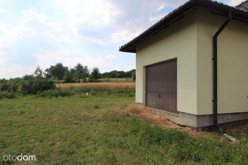 Dom na sprzedaż, Rzymówka, złotoryjski, dolnośląskie - Foto 5