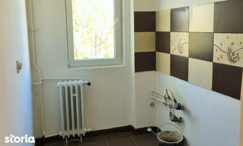 Apartament de vanzare, Prahova (judet), Strada Soldat Erou Nicolae Arhip - Foto 7