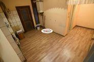 Apartament de vanzare, Sibiu (judet), Strada Frigoriferului - Foto 6