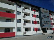 Apartament de vanzare, Ilfov (judet), Strada Panselelor - Foto 8
