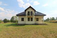 Dom na sprzedaż, Rzymówka, złotoryjski, dolnośląskie - Foto 2
