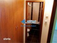 Apartament de vanzare, Dâmbovița (judet), Strada Tony Bulandra - Foto 4