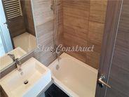 Apartament de vanzare, Bucuresti, Sectorul 4, Alexandru Obregia - Foto 9