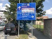 Teren de Vanzare, Sibiu (judet), Strada Minei - Foto 16