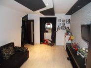 Apartament de vanzare, Timisoara, Timis, Fabric - Foto 3