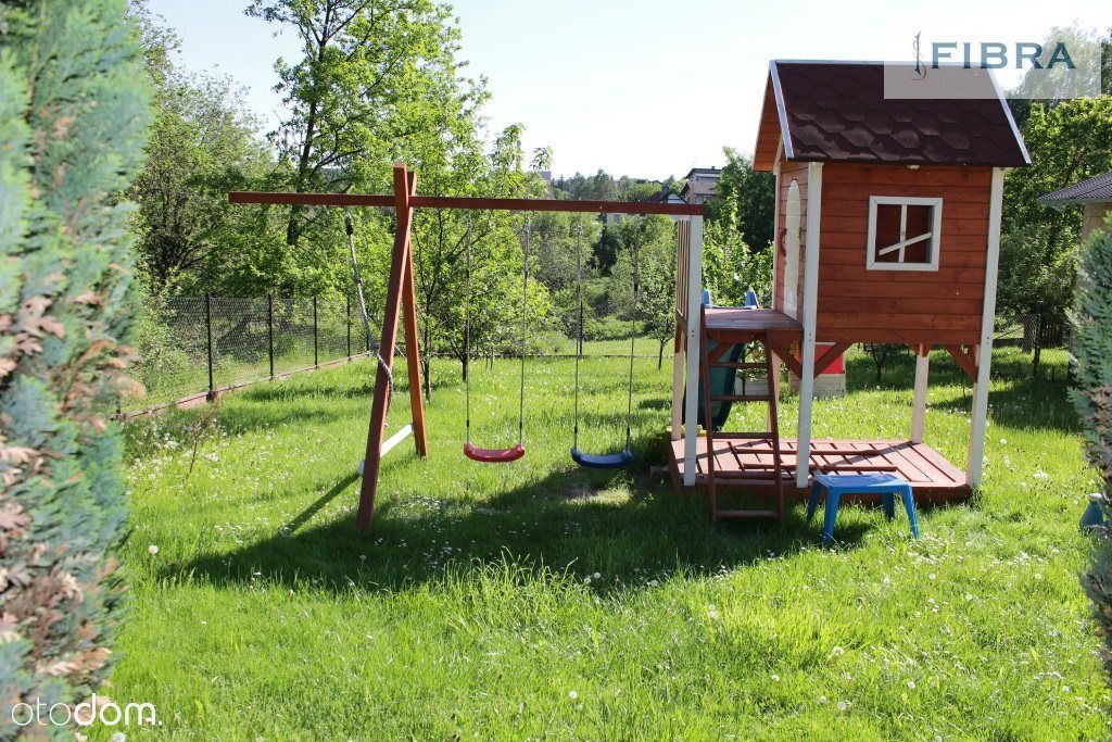 Dom na sprzedaż, Rybnik, Niedobczyce - Foto 4