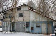Spatiu Comercial de vanzare, Suceava (judet), Strada Ciprian Porumbescu - Foto 1