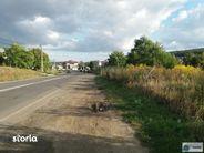 Teren de Vanzare, Mureș (judet), Corunca - Foto 1