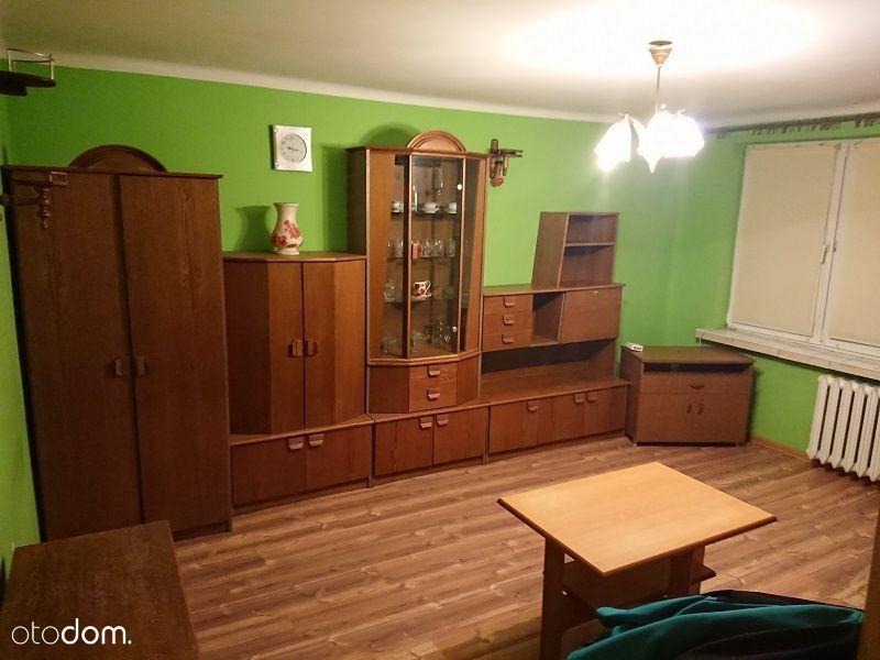 Mieszkanie na sprzedaż, Zawiercie, zawierciański, śląskie - Foto 6