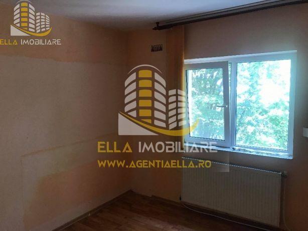 Apartament de vanzare, Botosani - Foto 1