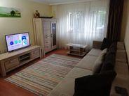 Apartament de vanzare, Timiș (judet), Timişoara - Foto 12