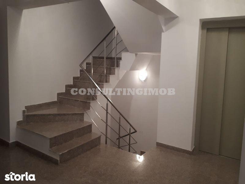 Apartament de inchiriat, București (judet), Bulevardul Theodor Pallady - Foto 3