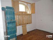 Apartament de inchiriat, București (judet), Cotroceni - Foto 8