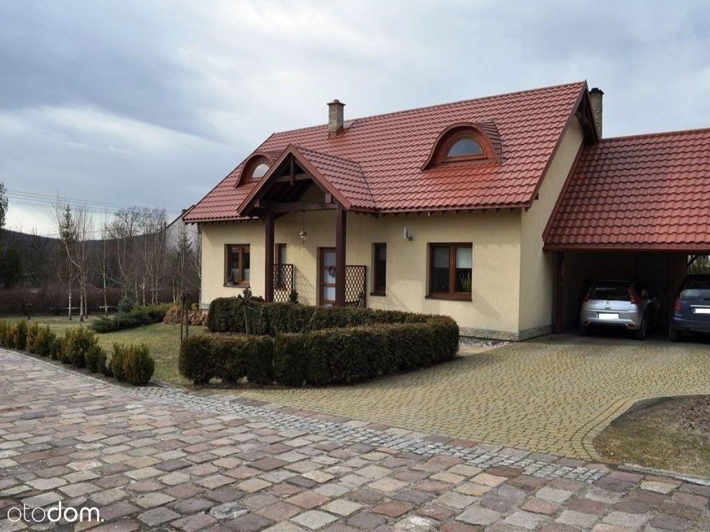 Dom na sprzedaż, Szewce, kielecki, świętokrzyskie - Foto 1