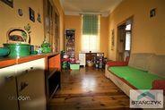 Dom na sprzedaż, Sosnowice, kamieński, zachodniopomorskie - Foto 8