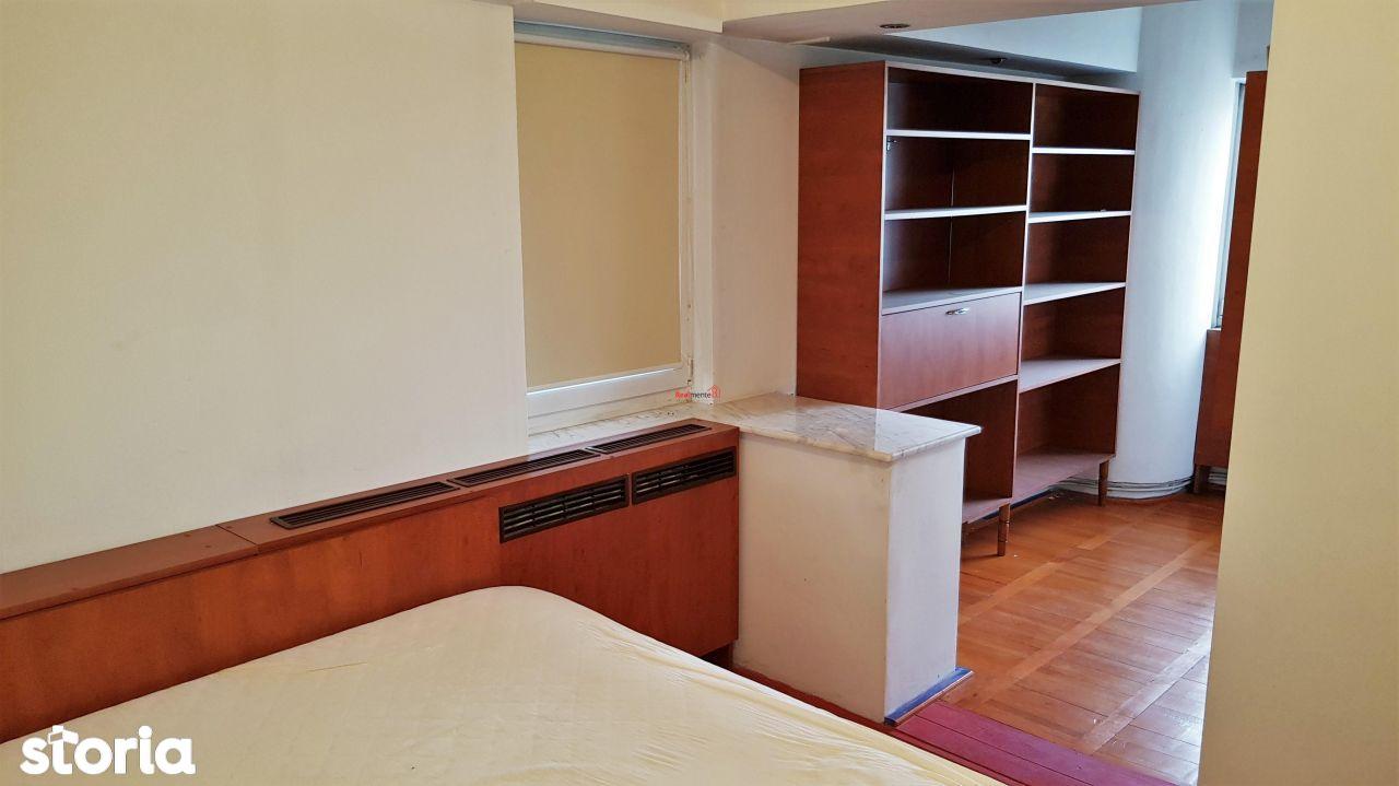 Apartament de vanzare, Alba (judet), Strada Tudor Vladimirescu - Foto 11