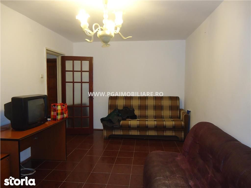 Apartament de vanzare, București (judet), Strada Sânzieni - Foto 2