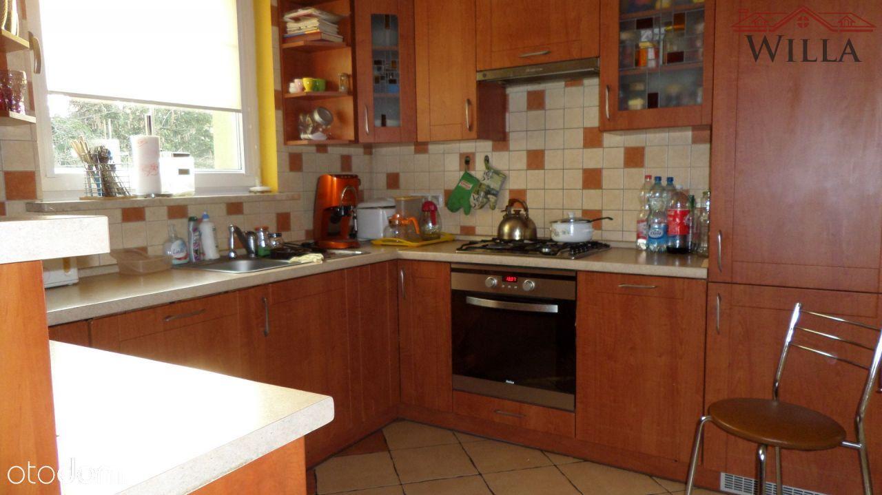 Dom na sprzedaż, Brzoza, bydgoski, kujawsko-pomorskie - Foto 12