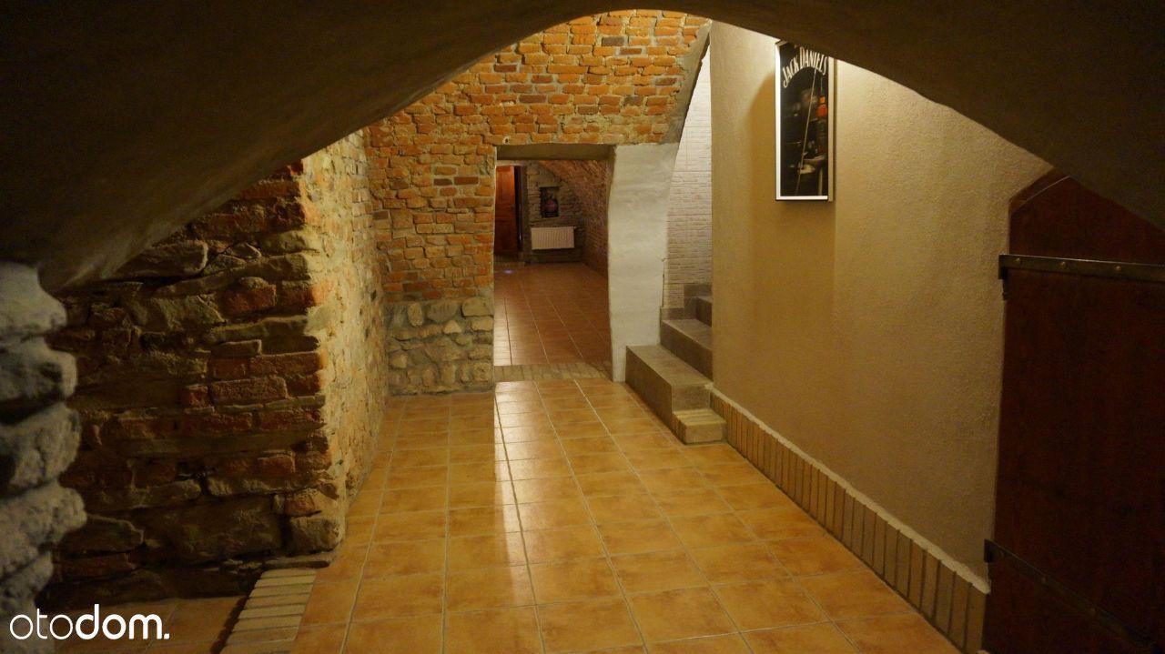 Dom na sprzedaż, Targowiska, krośnieński, podkarpackie - Foto 10