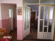 Casa de vanzare, Dolj (judet), Bariera Vâlcii - Foto 4