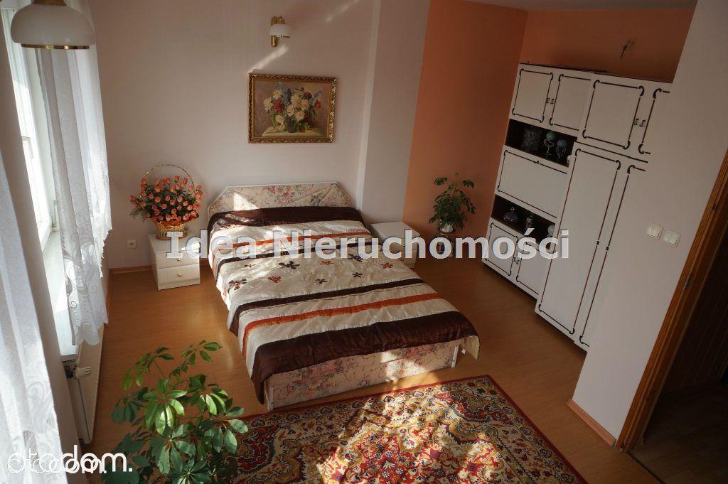 Dom na sprzedaż, Bydgoszcz, Osowa Góra - Foto 10