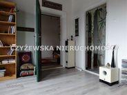 Mieszkanie na sprzedaż, Tczew, tczewski, pomorskie - Foto 3
