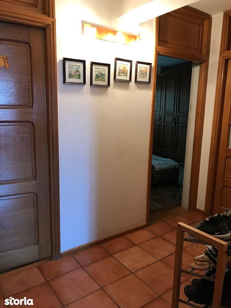 Apartament de vanzare, Prahova (judet), Ploieşti - Foto 9