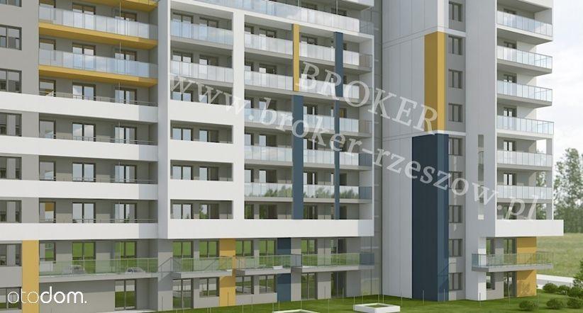 Mieszkanie na sprzedaż, Rzeszów, Nowe Miasto - Foto 4