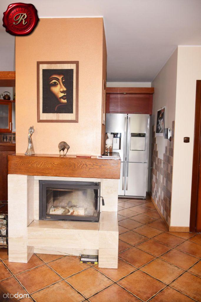 Dom na sprzedaż, Nowa Wieś Wielka, bydgoski, kujawsko-pomorskie - Foto 14