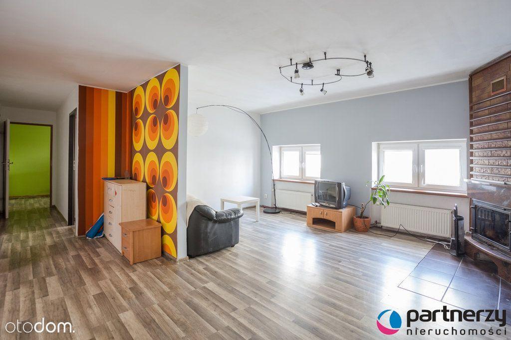 Mieszkanie na sprzedaż, Gdynia, Grabówek - Foto 2