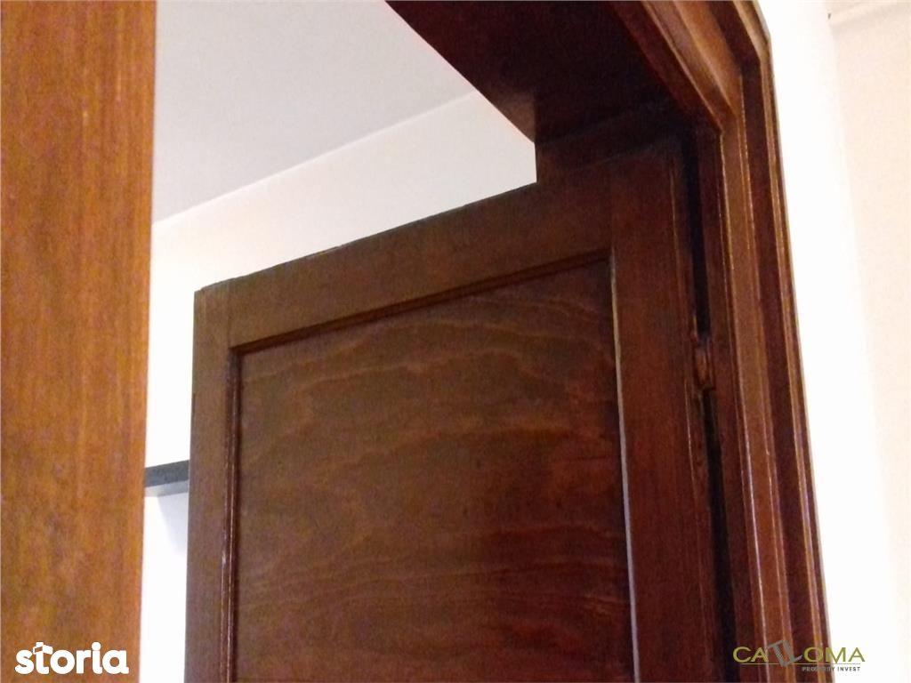 Apartament de vanzare, București (judet), Strada Giuseppe Verdi - Foto 13