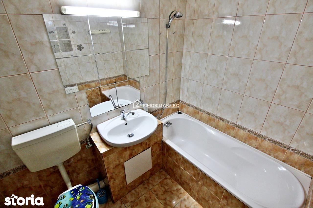 Apartament de vanzare, Mureș (judet), Strada Bucinului - Foto 11