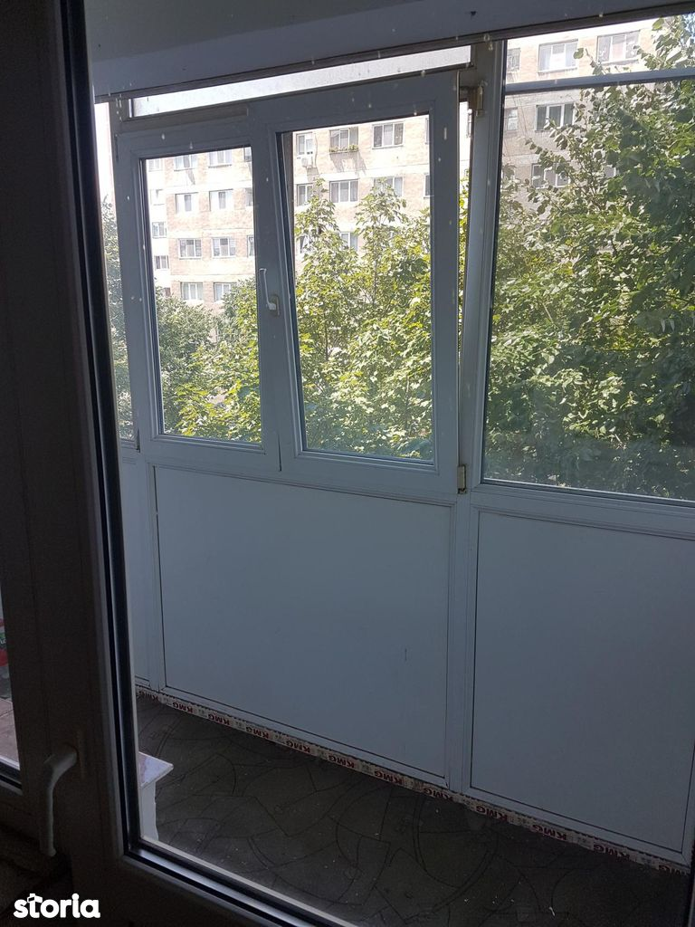 Apartament de vanzare, Vâlcea (judet), Râmnicu Vâlcea - Foto 6