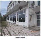 Birou de vanzare, Gorj (judet), Târgu Cărbuneşti - Foto 16
