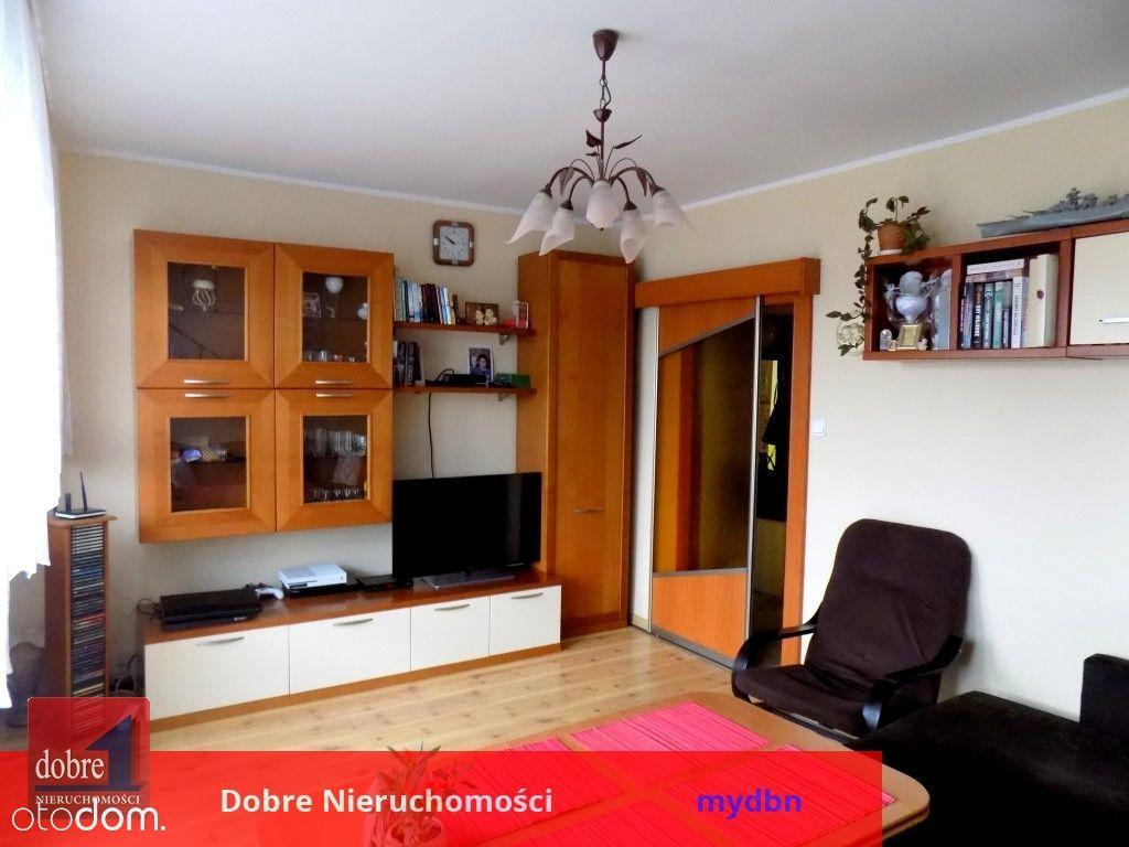 Mieszkanie na sprzedaż, Bydgoszcz, Kapuściska - Foto 2