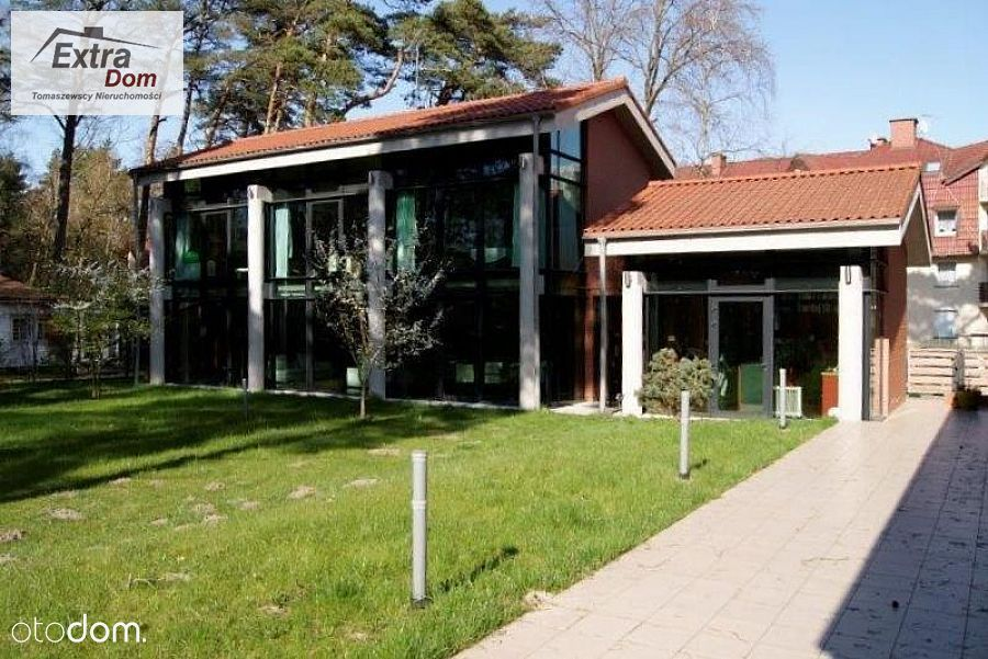 Dom na sprzedaż, Pobierowo, gryficki, zachodniopomorskie - Foto 1