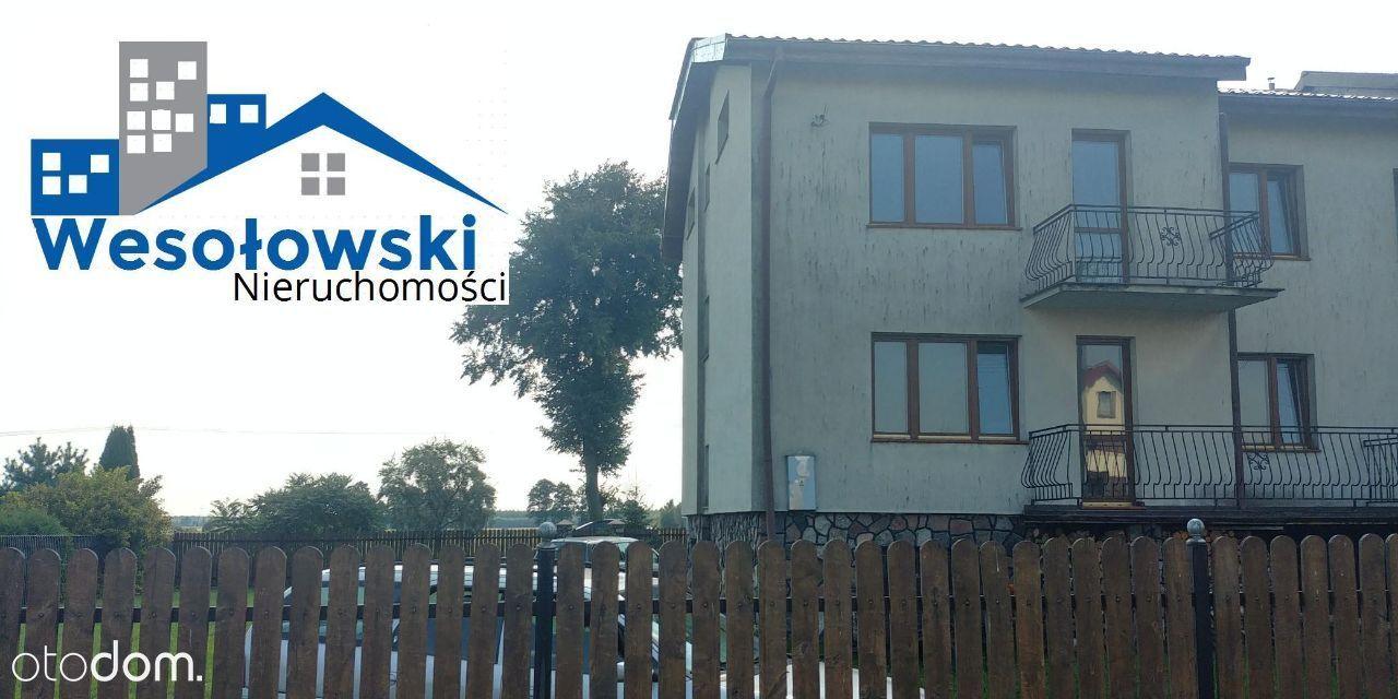 Dom na sprzedaż, Gójsk, sierpecki, mazowieckie - Foto 11