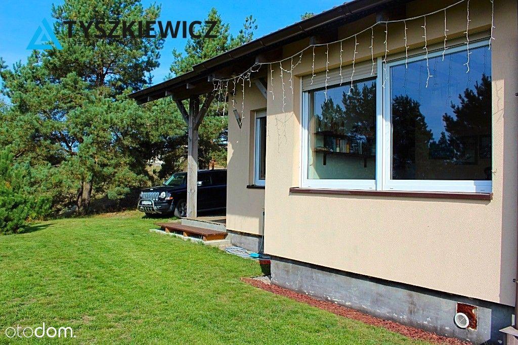 Dom na sprzedaż, Lipnica, bytowski, pomorskie - Foto 9