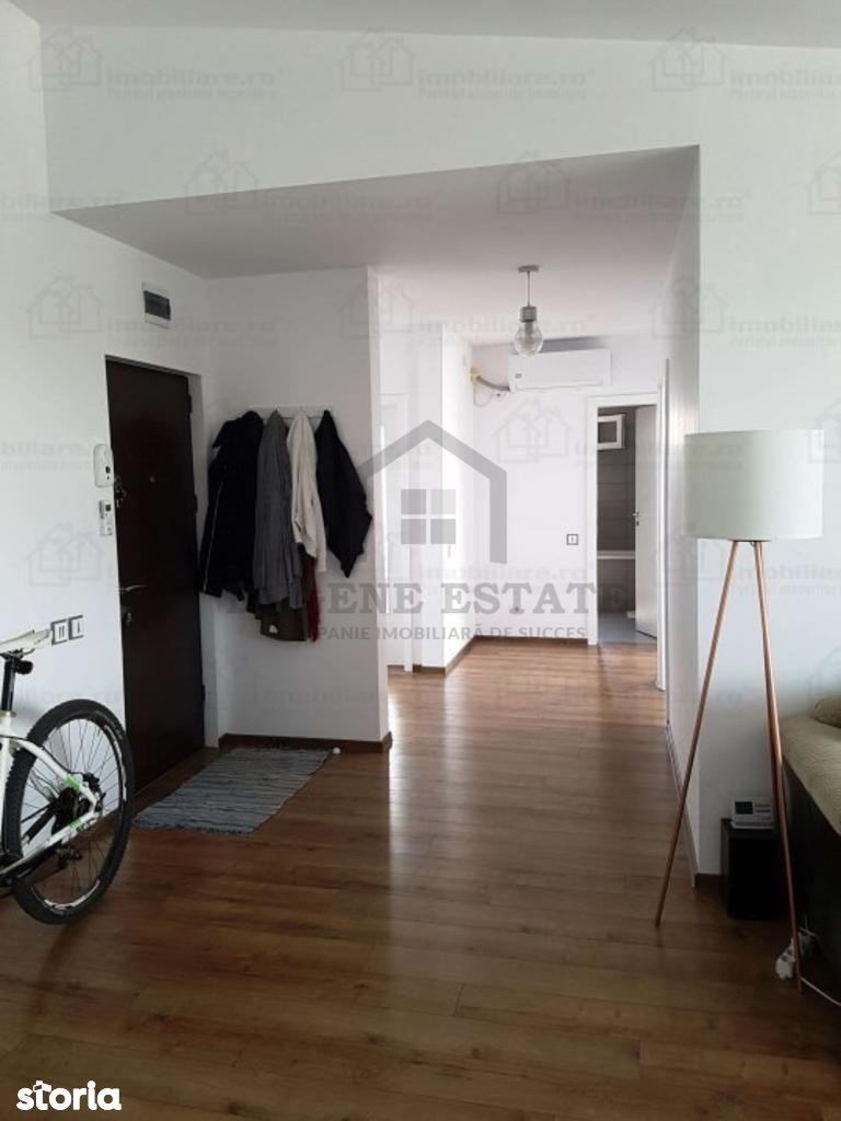 Apartament de vanzare, Timiș (judet), Strada Albinelor - Foto 4