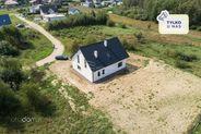 Dom na sprzedaż, Małkowo, kartuski, pomorskie - Foto 1